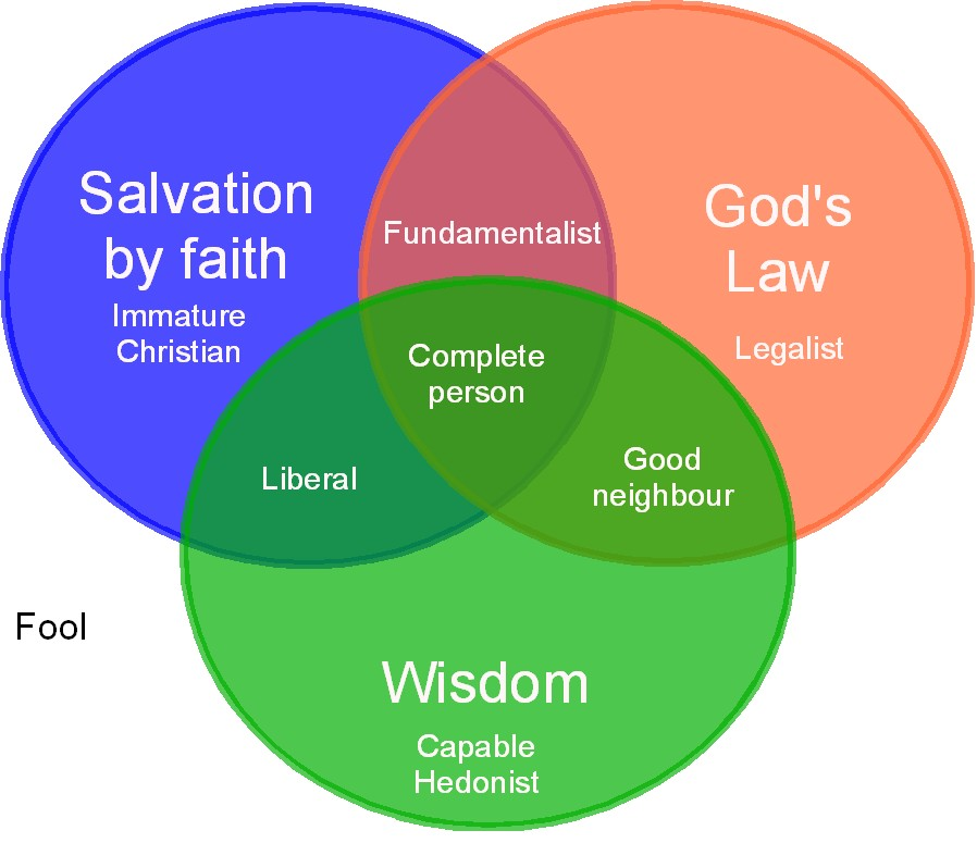 wisdom according to the bible essay What is wisdom and why follow its path the wisdom teachings of the bible follow from the two wisdom means always acting according to the spirit of the.