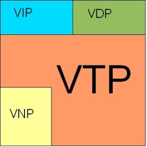 vip-and-vtp-2a