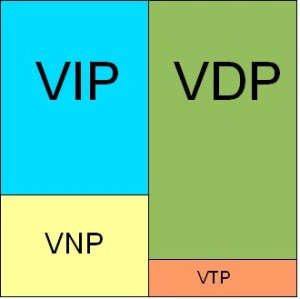 vip-and-vtp-3
