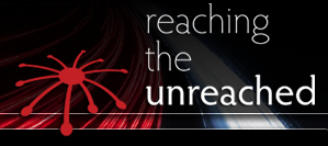 reachingtheunreached