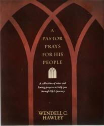 pastor-prays-for-his-people